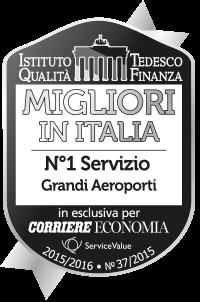 Migliori in Italia