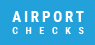 2. Airport check-in