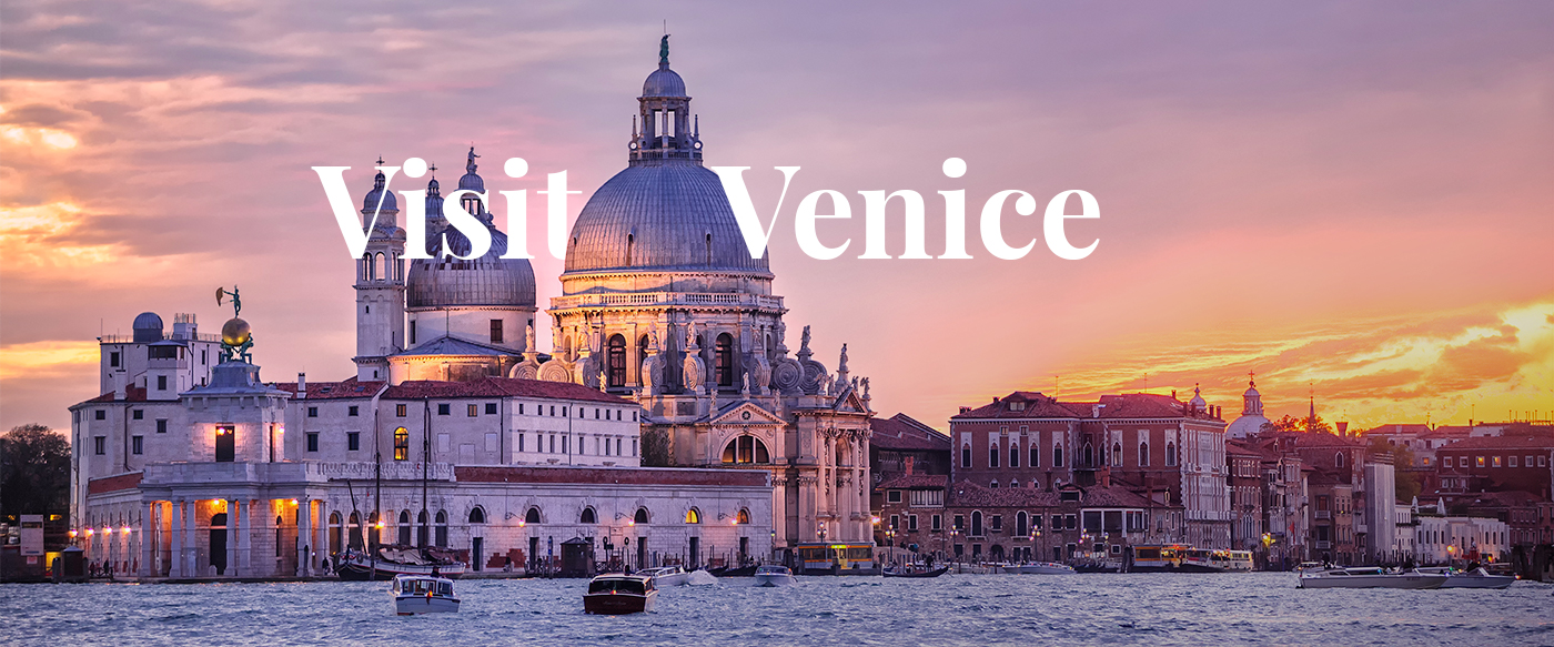 Bus from Venice Airport to Venice city and Water Bus Connections